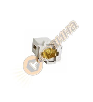 Четкодържател за ръчен циркуляр DeWalt 1002010-00 - D23550,
