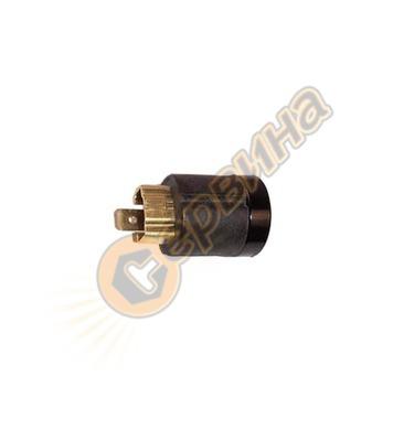 Четкодържател за циркуляр DeWalt 5140033-20 - DW745, DWE7491