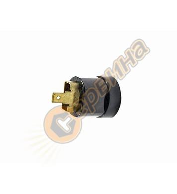 Четкодържател за циркуляр DeWalt N085935 - D28710