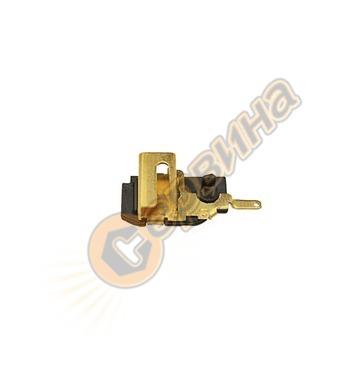 Четкодържател за ъглошлайф DeWalt N097702 - DWE4001, DWE4050