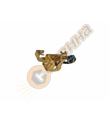 Четкодържател за ъглошлайф DeWalt N413349 - DWE4202, DWE4203