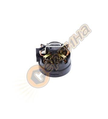 Четкодържател за ъглошлайф DeWalt N412223 - DCG412, DCS365,