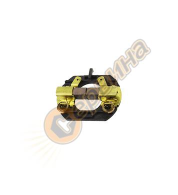 Четкодържател комплект за бормашина DeWalt 1007801-00 - DC72