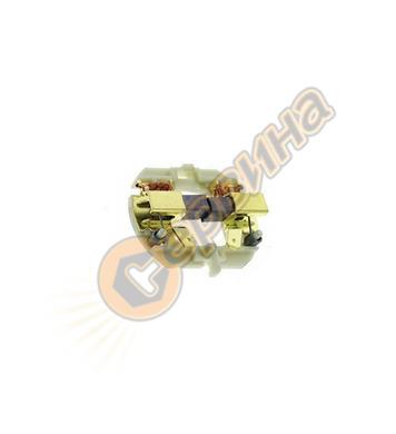 Четкодържател комплект за винтоверт DeWalt N109433 - DCD730,