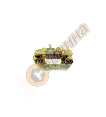 Четкодържател комплект за винтоверт DeWalt N012060 - DCD920,