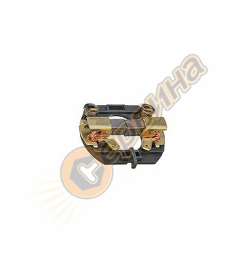 Четкодържател комплект за гайковерт DeWalt N187232 - DC820,