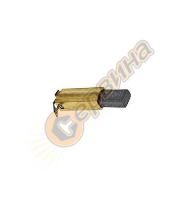Четкодържател комплект за оберфреза DeWalt 247533-11 - D614-