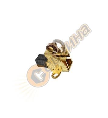 Четкодържател комплект за перфоратор DeWalt N028619 - D25103