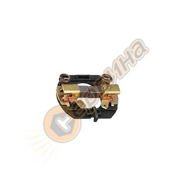 Четкодържател комплект за перфоратор DeWalt N384037 - DCH143