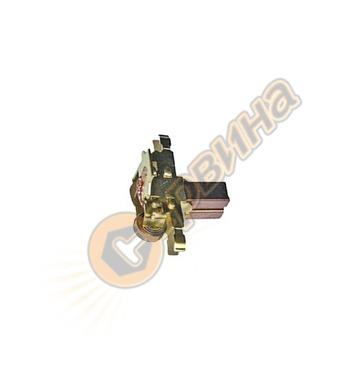 Четкодържател комплект за саблен трион DeWalt 610126-00 - DC