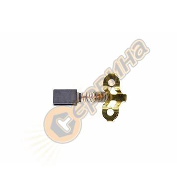 Четкодържател комплект за саблен трион DeWalt 874289 - DW310