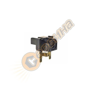 Четкодържател комплект за циркуляр DeWalt 147097-09 - DW704,
