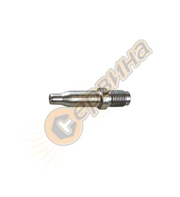 Шпиндел за бормашина DeWalt 658145-00 - D21002, D21008, DWD1