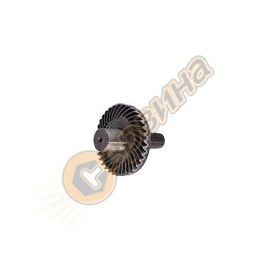 Шпиндел за бормашина DeWalt 445414-01SV - D21160, DW160