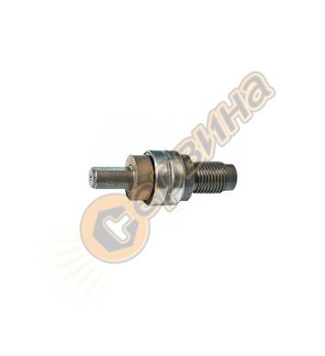 Шпиндел за винтоверт DeWalt N336259 - DCD932, DCD937, DCD990