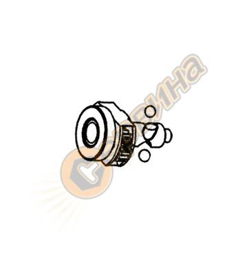 Шпиндел за винтоверт DeWalt N078594 - DCF813, DCF815