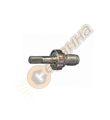 Шпиндел за винтоверт DeWalt 579733-00 - DW927, DW928, DW929