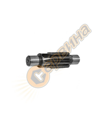 Шпиндел за магнитна настолен щрайхмус DeWalt 286019-00 - DW7