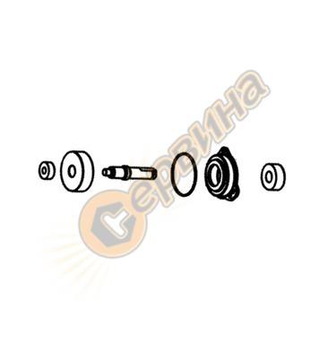Шпиндел за отрезна машина комплект DeWalt N703977 - D28730
