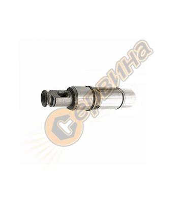 Шпиндел за перфоратор DeWalt N418052 - D25143K, D25263K