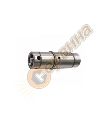 Шпиндел за перфоратор DeWalt N418051- D25134K, D25144K