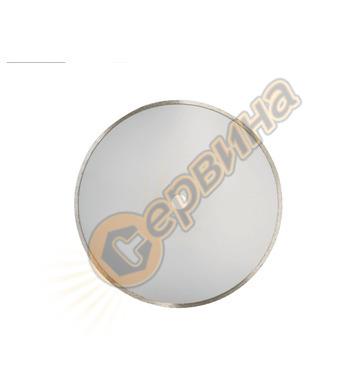 Диамантен диск за FS470 Ø230  Scheppach 7906700704