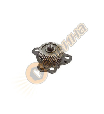 Шпиндел за ръчен циркуляр комплект DeWalt N219393 - DWE575,