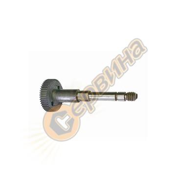 Шпиндел за саблен трион DeWalt 383883-00 - DC380, DW937, DW9