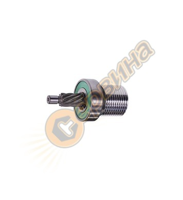 Шпиндел за циркуляр DeWalt N105443 - DW706, DW716, DW718