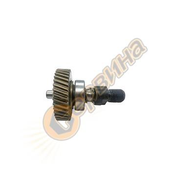Шпиндел за бормашина комплект DeWalt N044176 - DWD024