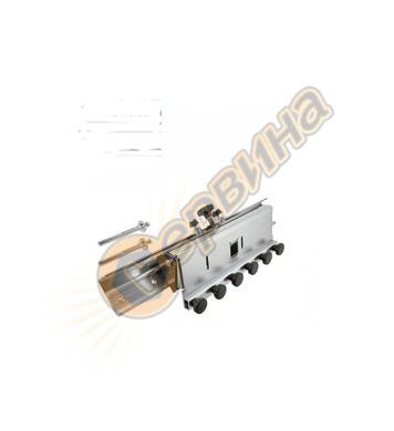Приставка Jig 320 за заточване на хобел ножове и дискови три