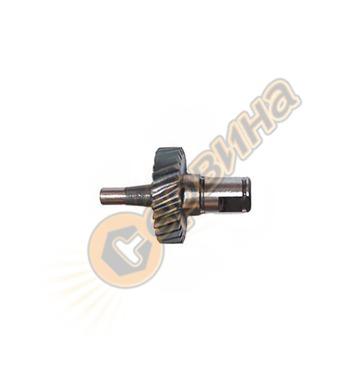 Шпиндел за винтоверт комплект DeWalt 176708-00SV - DW263K, D
