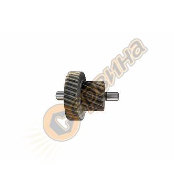 Шпиндел за винтоверт комплект DeWalt 176731-00SV - DW263K, D