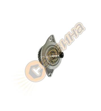 Шпиндел за отрезна машина комплект DeWalt N085924 - D28710