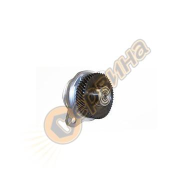 Шпиндел за ръчен циркуляр комплект DeWalt 1004483-01 - D2355