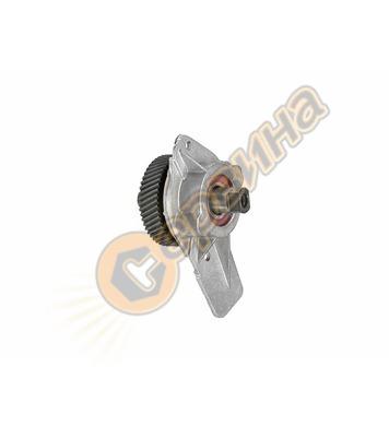 Шпиндел за циркуляр комплект DeWalt 386824-03SV - DW704, DW7