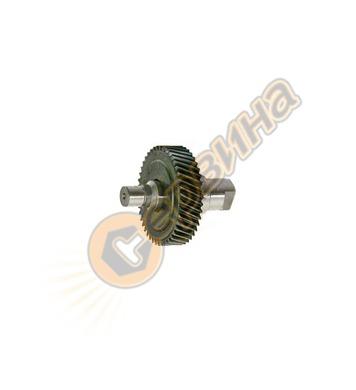 Шпиндел за циркуляр комплект DeWalt 393702-00SV - DW706, DW7