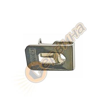 Щипка за винтоверт DeWalt N026657 - DCD710, DCF610, DCF815