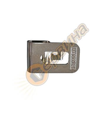 Щипка за винтоверт DeWalt N086039 - DCD995, DCD991, DCD790,