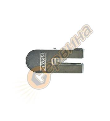 Щипка за винтоверт DeWalt N435687 - DCF620, DCF621, DCH133