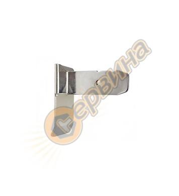 Щипка за перфоратор DeWalt N324360 - DCH274N, DCH274P2T, DCH