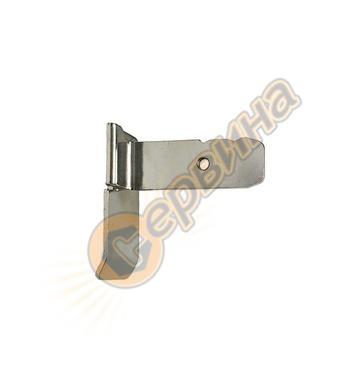 Щипка за перфоратор DeWalt N461541 - DCH273, DCH323, DCH333,