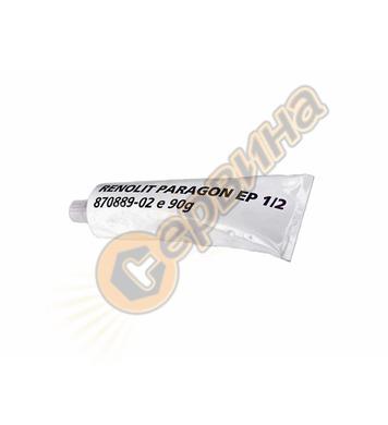 Грес за редукторна кутия на машини DeWalt 870889-02 - Parago