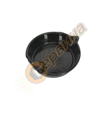 Съд за събиране на масло - течности 8 Л.  SEALEY DRP01