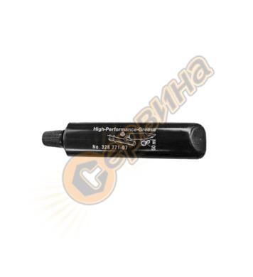 Грес за свредла и патрониици на машини DeWalt 50мл 328771-07