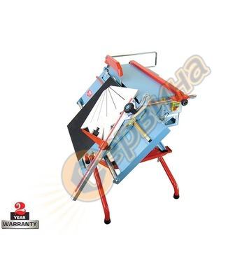 Машина за рязане с вода Sigma 10M9 - 2200W/3Hp