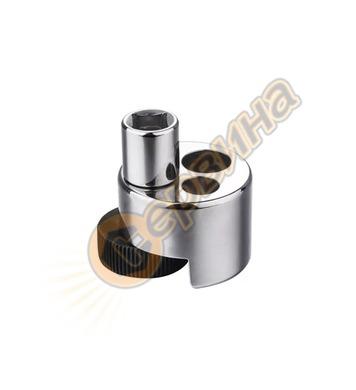 Екстрактор за шпилки TROY 6-19мм T26156