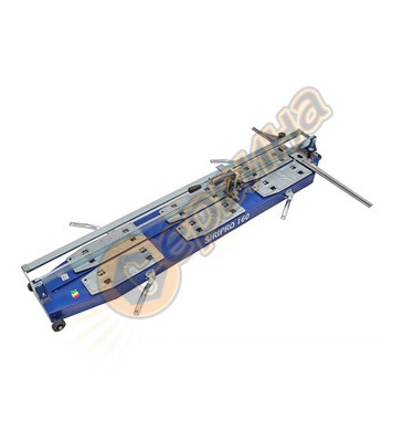Машина за рязане ръчна SIRI Pro 160 20160 - 160см