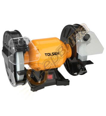 Шмиргел Tolsen 79646 150W