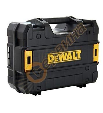 Куфар за лазерен нивелир DeWalt N453843